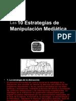 Manipulacion mediatica 10 mandamientos.pdf