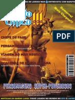 Revista Acerto Critico - 06.pdf