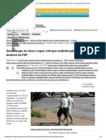 Odontologia do idoso requer enfoque multidisciplinar, aponta dentista da FSP _ USP - Universidade de São Paulo.pdf