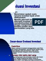 skb+metode+investasi.ppt