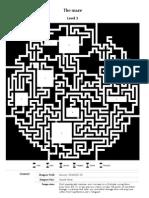 The maze 03.pdf