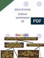 Identifikasi File 3