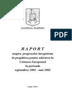 Raport Anual 2002.pdf