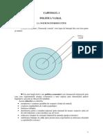 14_2_2038_Tranzactii_vamale.pdf