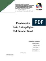 TRABAJO Fundamento-socio-antropologico-del-Derecho-penal.docx