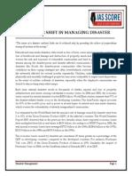Paradigm Shift in Managing Disaster.pdf