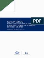 GUIA PRATICO DO FUNDO DE GARANTIA DE MENORES.pdf