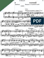 glinka variations.pdf