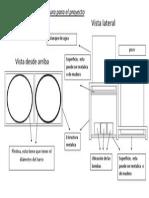 Modelo de la estructura para el proyecto.docx