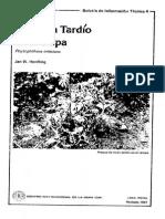 phytophthora infestans.pdf