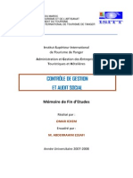 Contrôle de gestion et audit social.pdf