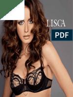Catalogue LISCA