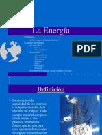 ( 3 ) Generación_Energia Eléctrica Alterna.pptx