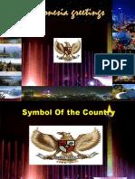 IPM-Indonasia.pptx