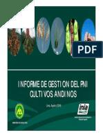 PNI Cultivos Andinos Rigoberto Estrada.pdf