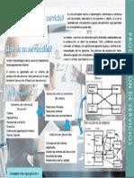 Producción de servicios- NERI ZAVALETA, Fanny.pdf