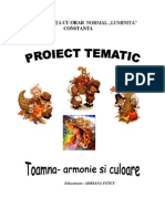 Adriana Fetcu Toamna.pdf
