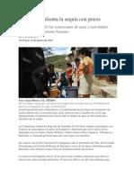 Santander enfrenta la sequía con pozos.docx