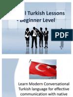75391092-Survival-Turkish-Lessons-Beginner-Level.pdf