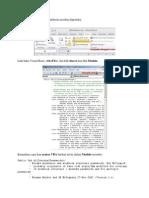 File Excel  diproteksi.docx