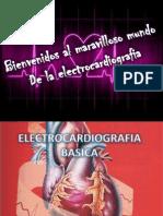 ELECTROCARDIOGRAFIA BASICA expo.docx.pptx