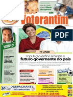 Gazeta_de_Votorantim_91final.pdf