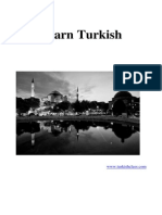 169915716-Learn-Turkish.pdf