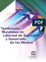 TendenciasMundialesUNESCO.pdf