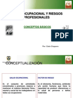 Conceptos basicos SALUD OCUPACIONAL (2).ppt