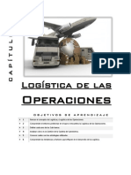 GA1-M14-Logística-de-las-operaciones.pdf