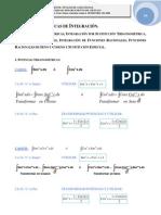 teoria_UNIDAD_III.pdf
