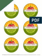 !!!_WL375_tomato_03-AutoFillable