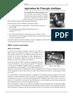 Système de récupération de l'énergie cinétique.pdf