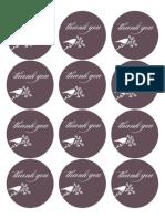 blushprintables-sticker1