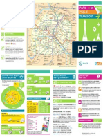 paris_public_transport.pdf