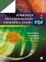 IEA-Energy-Technologies-2008 Scenarios 2050.pdf