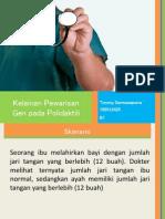 PPT Blok 4.pptx