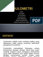 COULOMETRI1.pptx