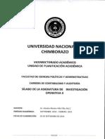 SILABO DE  OPERATIVA.PDF