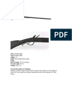 Kentucky Flintlock Rifle.pdf