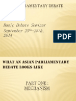 Asian Parl Pwt Revised-pnu