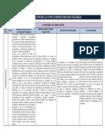 MODELO DE TRIANGULACION EN INVESTIGACION ACCION.pdf