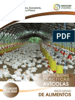 A L GUIA AVICOLA PUBLICADA.pdf