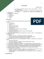 A MEDIAÇÃO.doc