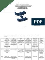 Aceros y Fundiciones.docx