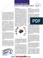 diseno-industrial-y-poblaciones-con-discapacidades.pdf
