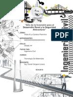 233120157-Modelo-Informe-Cantera.pdf