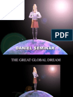 02 The Great Global Dream.ppt