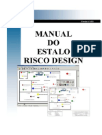 manual do estalo risco design.pdf