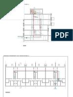 Appartement-AlimentationEaux.pdf